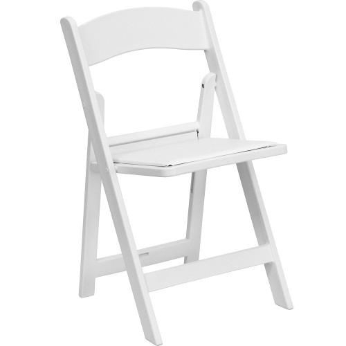 62035 American Wedding Chair