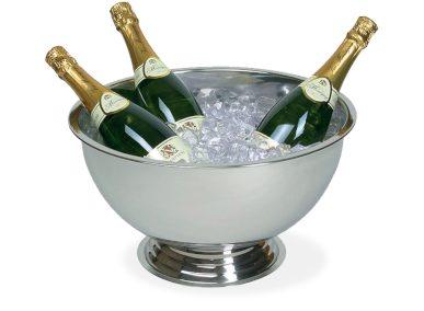 Champagner-Bowl Preis: 10,00 €/ME*