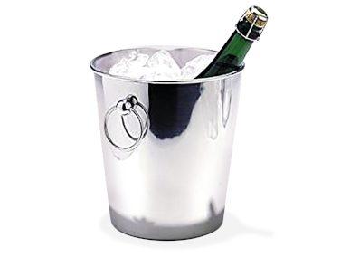 Sekt-, Weinkühler Artikelnummer: 68210 Preis: 2,00 €/ME*