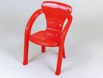 Kinderstuhl MORITZ Artikelnummer: 62152 Preis: 2,00 €/ME*
