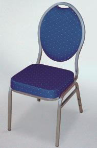 62062 Bankett blau