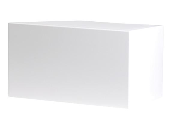 80024 Lounge Tisch