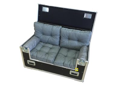 Couch Case