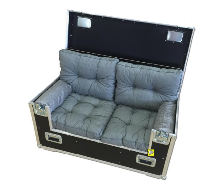 50030_Couch_Case