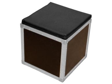Sitzwürfel Case Artikelnummer: 50032 Preis: 18,00 €/ME*