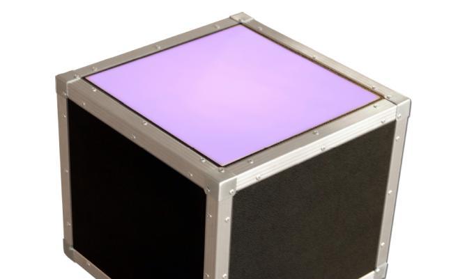 50034_LED_Beistellwuerfel_Case