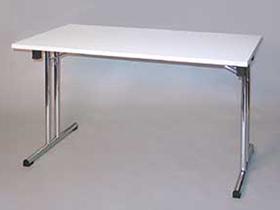 Konferenztisch 120x70cm Artikelnummer: 61110 Preis: 12,00 €/ME*