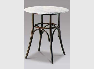 bistrotische mms mietm belservice. Black Bedroom Furniture Sets. Home Design Ideas