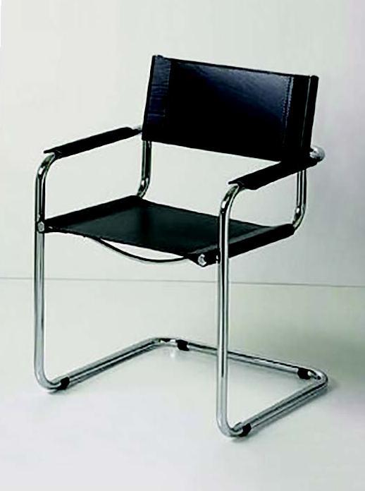 62032-Stuhl-Swing