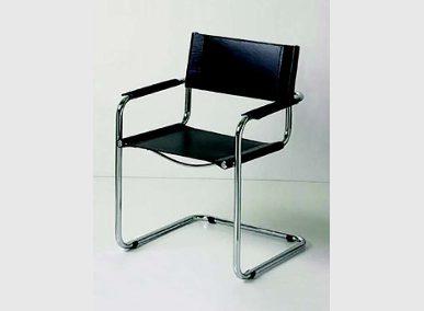 Stuhl SWING Artikelnummer: 62032 Preis: 4,00 €/ME*