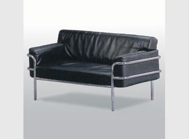 Couch TOP chrom/schwarz Artikelnummer: 62510 Preis: 65,00 €/ME*