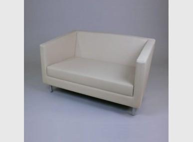 Couch GO creme Artikelnummer: 62515 Preis: 59,00 €/ME*