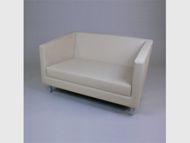 Couch GO creme