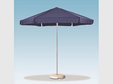 Sonnenschirm 350cm blau Artikelnummer: 630507 Preis: 35,00 €/ME*