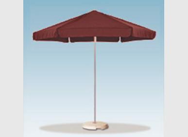 Sonnenschirm 350cm bordeaux Artikelnummer: 630506 Preis: 35,00 €/ME*