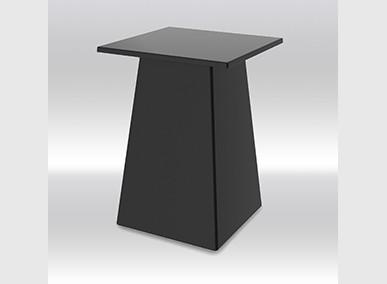 UPSIDE DOWN schwarz Artikelnummer: 63072 Preis: 25,00 €/ME*