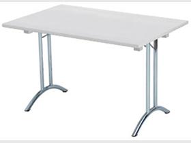 Schreibtisch lichtgrau Artikelnummer: 65010 Preis: 16,00 €/ME*