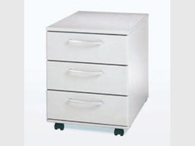 Rollcontainer Artikelnummer: 65011 Preis: 21,00 €/ME*