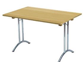 Schreibtisch 160×80 Artikelnummer: 65012 Preis: 15,00 €/ME*