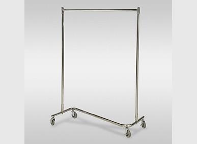 Garderobenständer Z-BIG Artikelnummer: 66000 Preis: 16,00 €/ME*