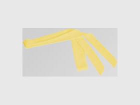 Schleifenband: gelb Artikelnummer: 69044 Preis: 1,00 €/ME*