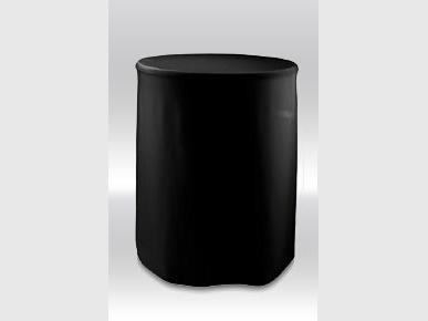 Husse schwarz Artikelnummer: 69052 Preis: 9,00 €/ME*