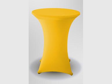 Stretchhusse gelb Artikelnummer: 70202 Preis: 11,00 €/ME*