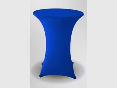 Stretchhusse blau Artikelnummer: 70203 Preis: 11,00 €/ME*