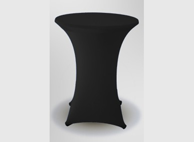 Stretchhusse schwarz Artikelnummer: 70204 Preis: 11,00 €/ME*