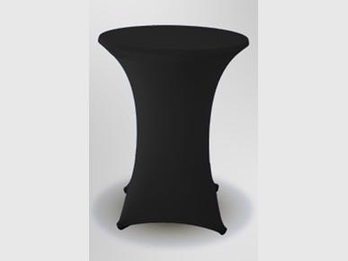 Stretchhusse schwarz Artikelnummer: 70204 Preis: 8,50 €/ME*