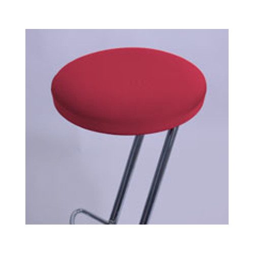 Stretchtop rot Artikelnummer: 71201 Preis: 2,00 €/ME*