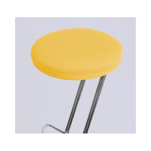 Stretchtop gelb Artikelnummer: 71202 Preis: 2,00 €/ME*