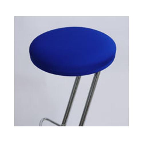 Stretchtop blau Artikelnummer: 71203 Preis: 2,00 €/ME*