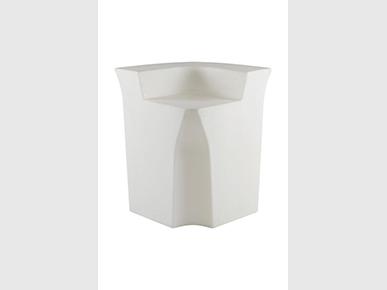 Ice Bar WHITE Eckteil Artikelnummer: 80001 Preis: 89,00 €/ME*