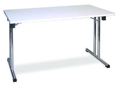Konferenztisch 120x70cm Artikelnummer: 61110 Preis: 13,00 €/ME*