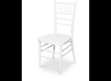 Stuhl DINNER Artikelnummer: 62068 Preis: 4,50 €/ME*