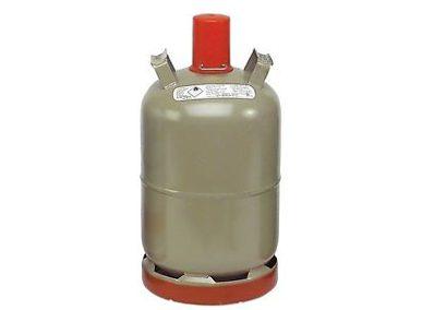 Propan für Gas-Heizpilz Artikelnummer: 67109 Preis: 25,00 €/ME*