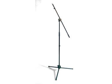Mikrofonstativ Artikelnummer: 67110 Preis: 8,00 €/ME*