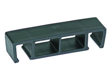 Reihenverbinder für Bankettstuhl Artikelnummer: 62065 Preis: 0,15 €/ME*