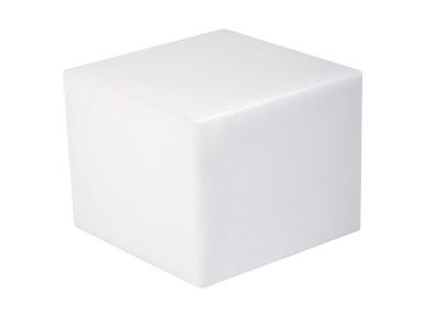 Sitzwürfel White Lounge Exklusiv Artikelnummer: 80040 Preis: 22,00 €/ME*