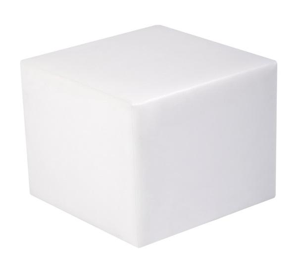 sitzwuerfel-exklusiv-white