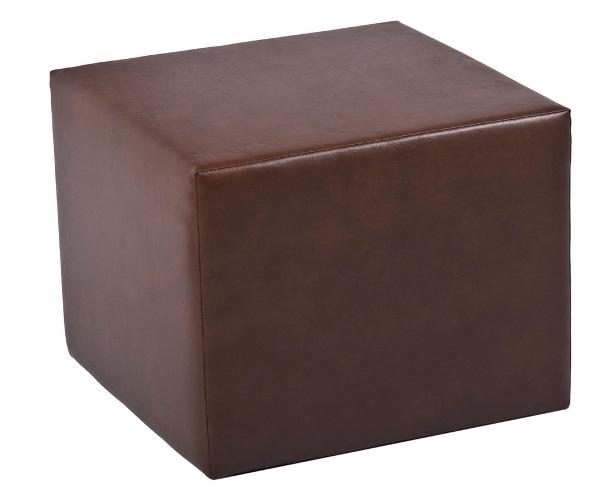 sitzwuerfel-exlusiv-brown