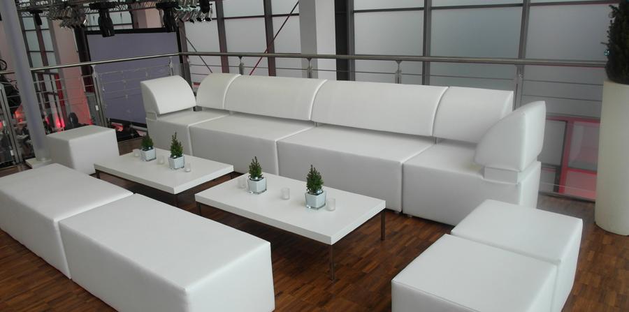 Sofa Exclusiv