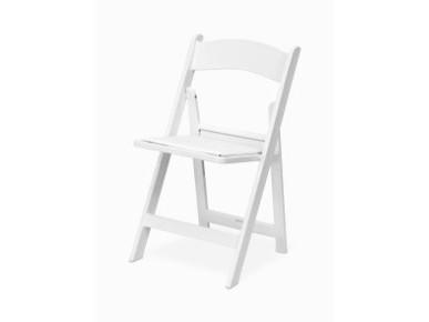 American Wedding Chair Artikelnummer: 62035 Preis: 3,80 €/ME*