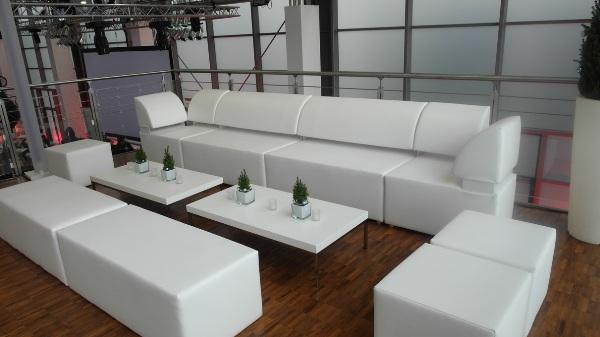 white-lounge-exklusiv-jpg-2