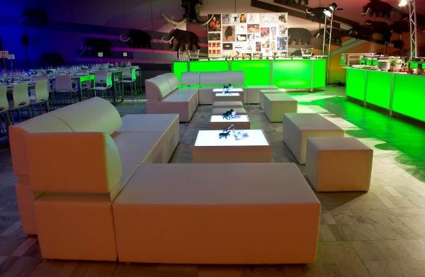 white-lounge-exklusiv-jpg-3