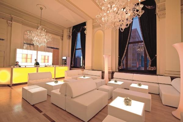 white-lounge-exklusiv-jpg-4