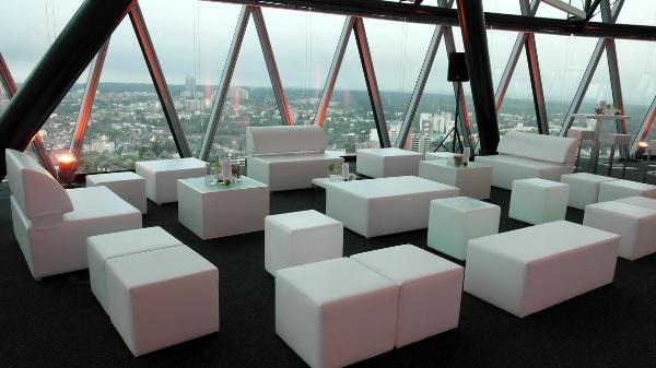 white-lounge-exklusiv-jpg