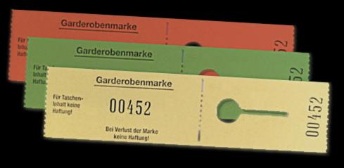 66040_Garderobenmarken_LRG