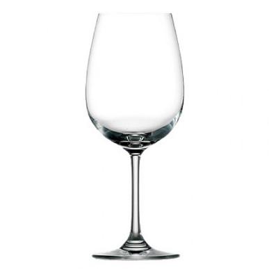 Rotweinglas Artikelnummer 80144 Preis: 0,45 €
